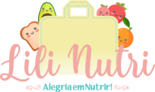 Lili Nutri