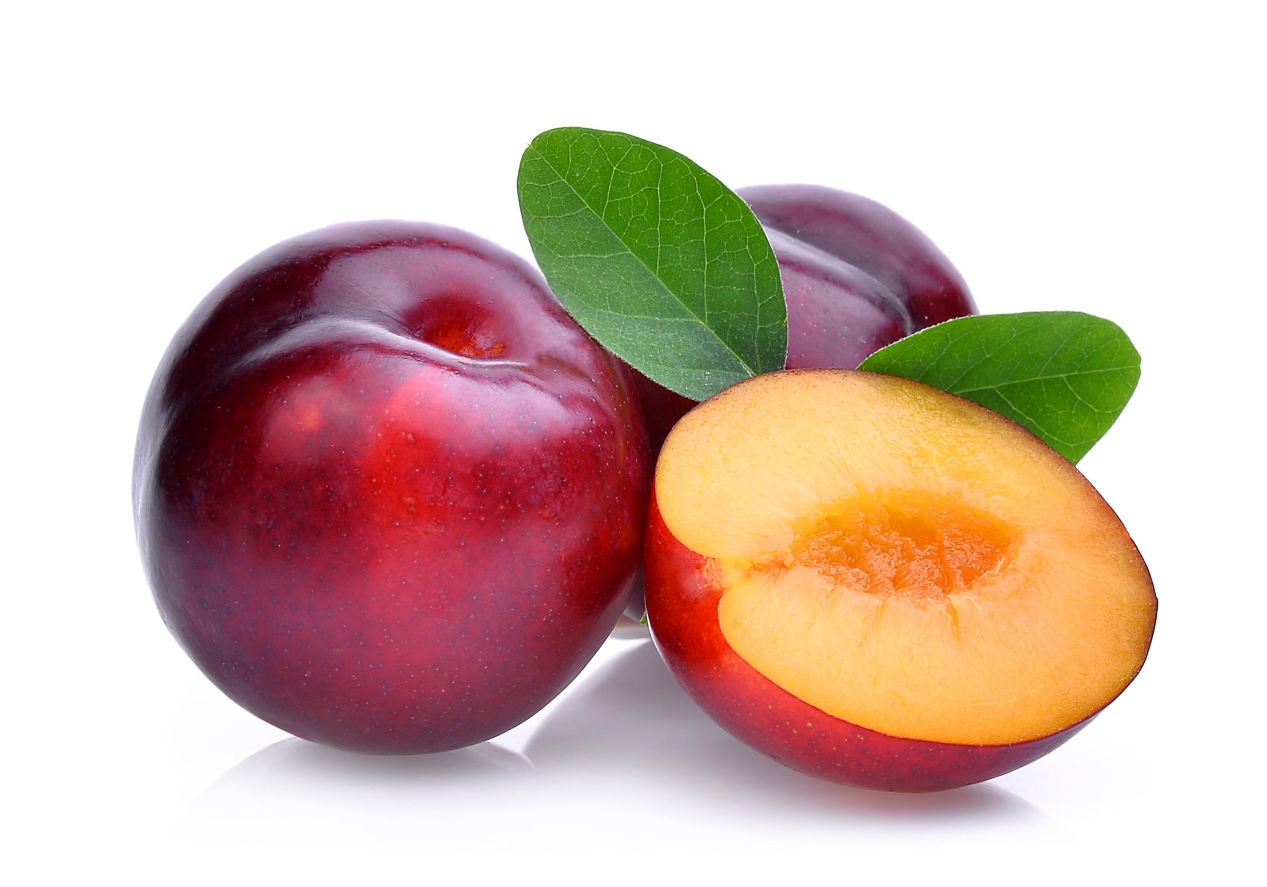 ameixa-fruta_645293734-1