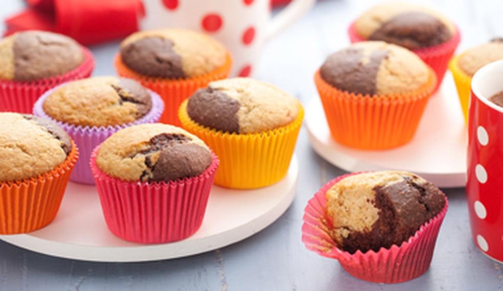 muffin_mesclado